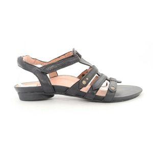 Abeo sloane Black Sandals Size US 8  ($ )79